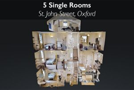 5_single_rooms
