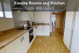 Ensuite_rooms_and_kitchen