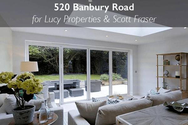 520-Banbury