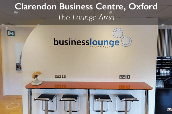 Clarendon_lounge_png