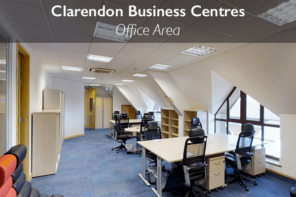 Clarendon_office