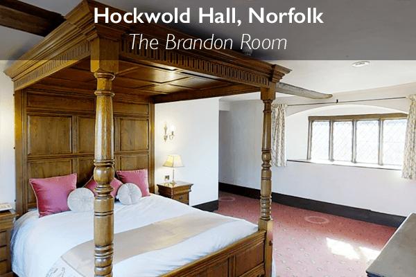 Hockwold_brandon