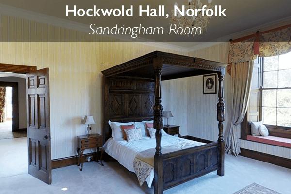 Hockwold_sandringham