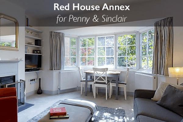 Red_house_annex