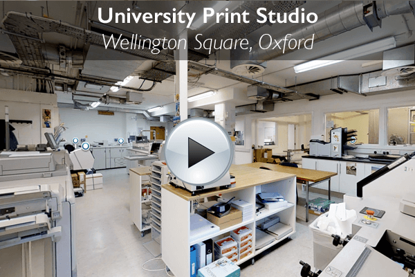 University Print_studio