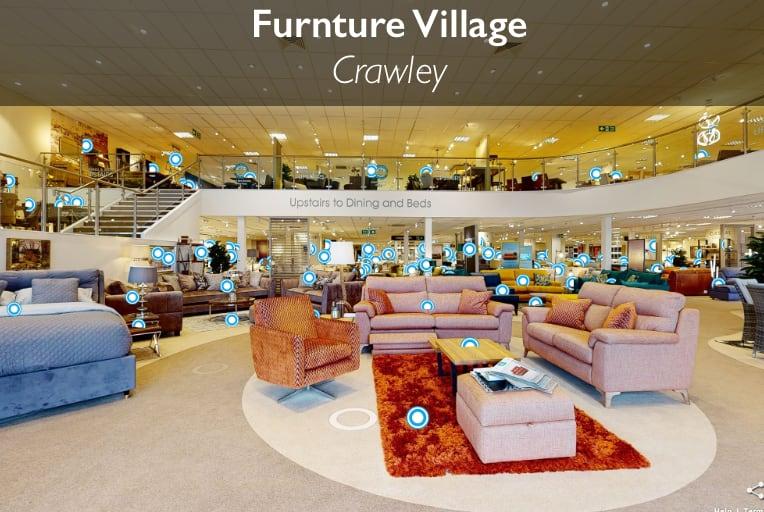 Furniture Village v2