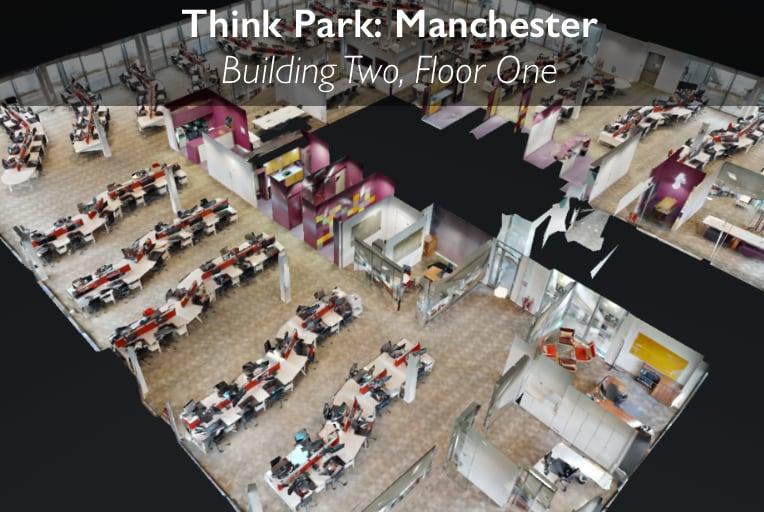 Think Park V2